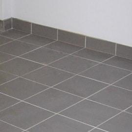 laboratory altro flooring
