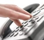 customer services | interfocus
