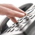 customer services   interfocus