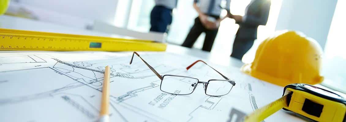 project management header image