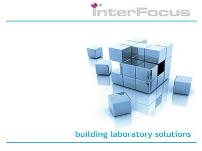 laboratory furniture catalogue