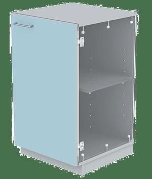 lab cupboard unit