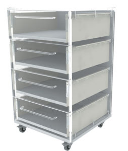 laboratory furniture cupboards standard features