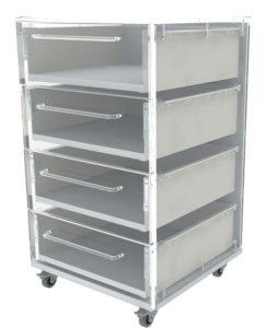 laboratory furniture cupboards standard features