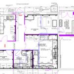 interfocus laboratory planning and design