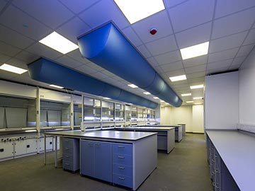 cambridge design technology classroom