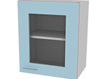 wall cupboards laboratory storage units