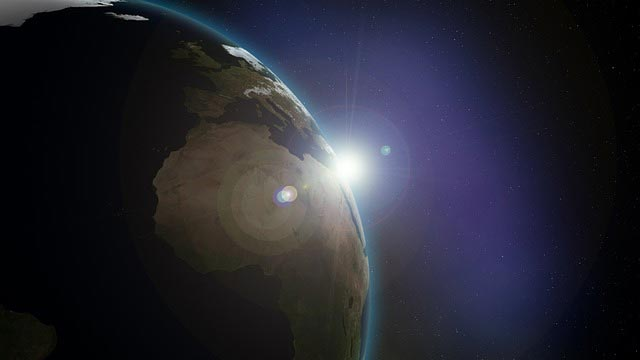 earth innovations