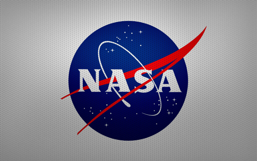 NASA Logo | InterFocus Lab Furniture