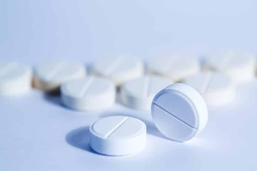 placebo effect