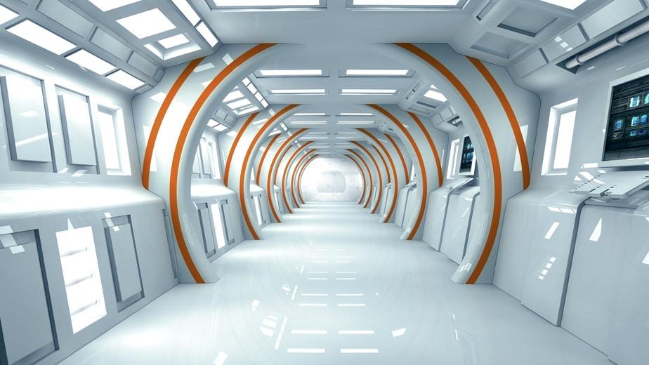 The Future Laboratory Adaptations Of Laboratory Design