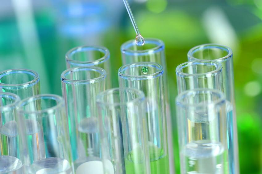 laboratory facts