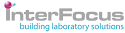 InterFocus Lab Systems